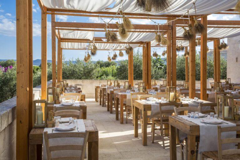 BorgoEgnazia - K1600_La-Frasca_restaurant_2.jpg