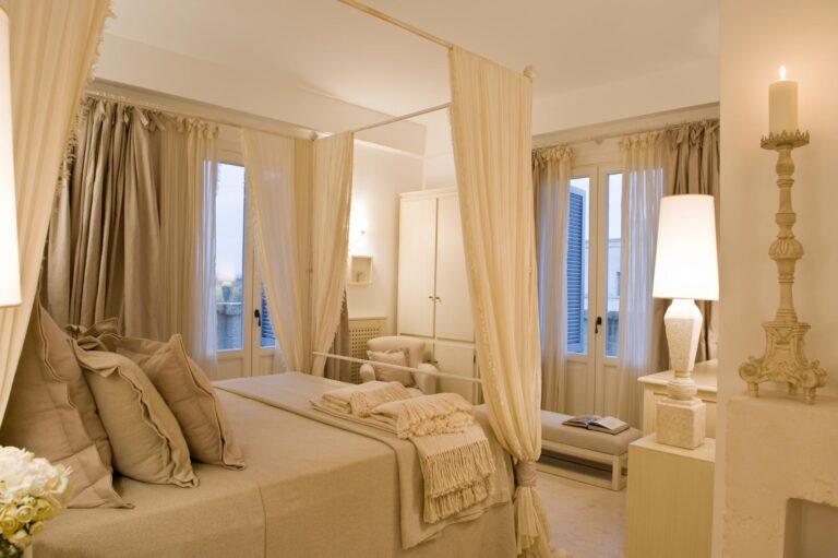 BorgoEgnazia - K1600_Villa-Magnifica-9.jpg