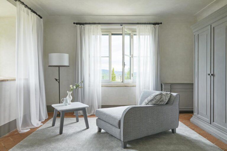COMO - K1600_COMO-Suite-Living-Room-High-Resolution-2.jpg