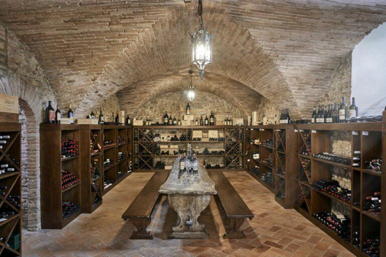 COMO - K1600_The-Wine-Cellar-High-Res.jpg