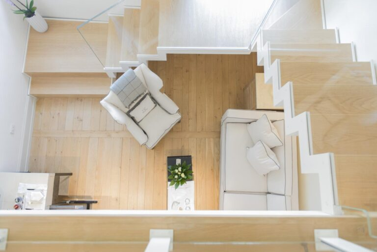 JKplaceflorenz - K1600_J.K.-Panoramic-Loft-living-room.jpg