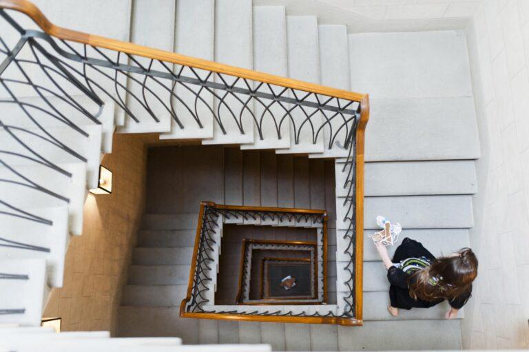 JKplaceflorenz - K1600_J.K.-Staircase.jpg