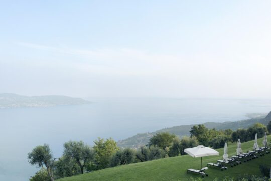 Lefay - K1600_03_Resort_Outdoor-View.jpg