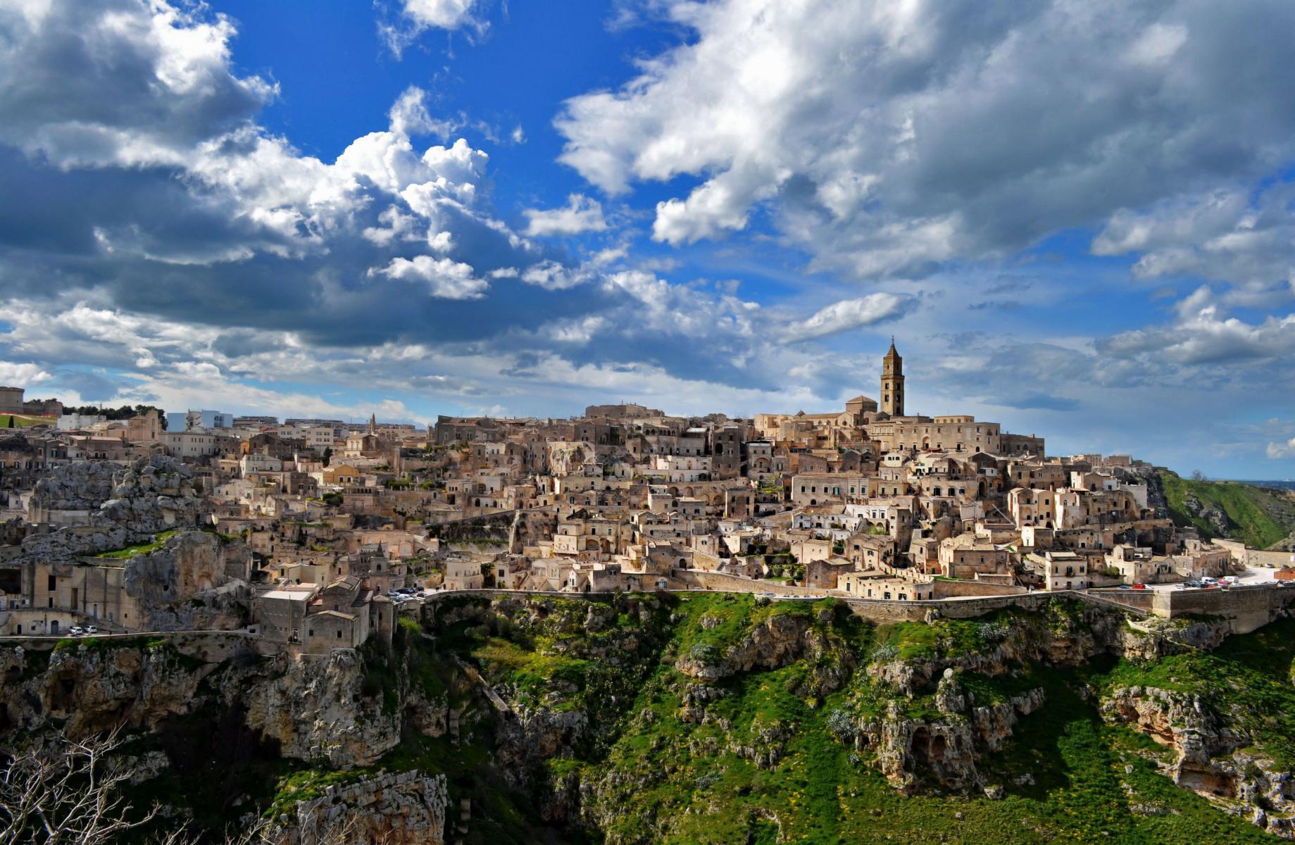 Rundreise - K1600_Matera-Italy.jpg