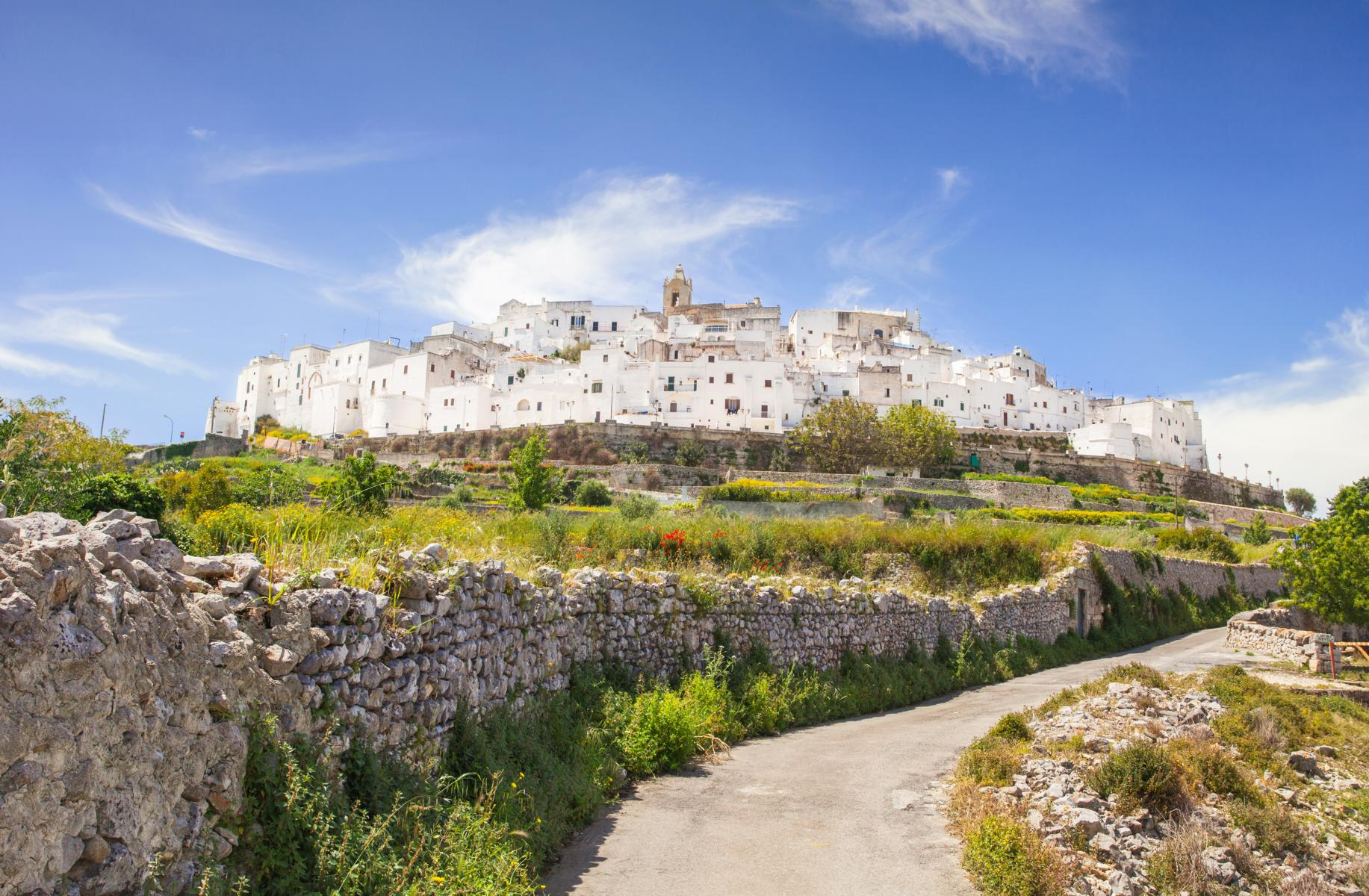 Rundreise - K1600_Panoramic-view-of-Ostuni.-Italy.jpg
