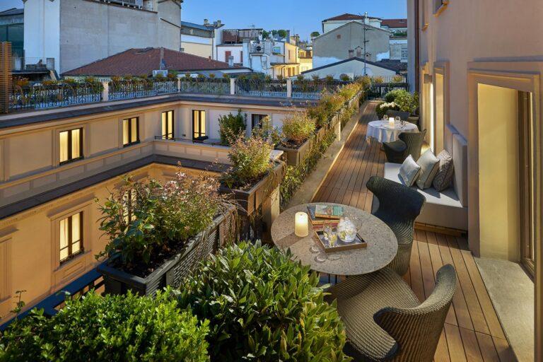 RundreiseNorditalien - K1600_milan-suite-mandarin-terrace-01