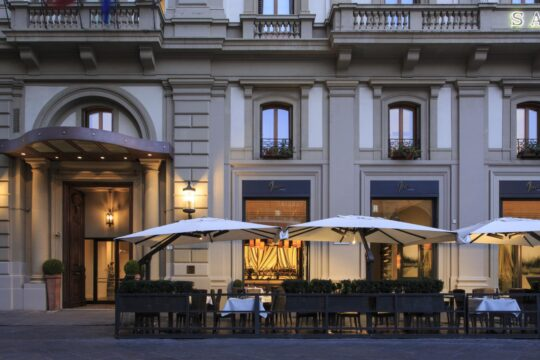 Savoy - K1600_Hi_SAV_88115557_Hotel_Savoy_-_Fa_ade_-_OK.jpg