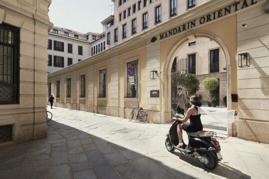 mandarinOriental - K1600_milan-exterior-facade.jpg