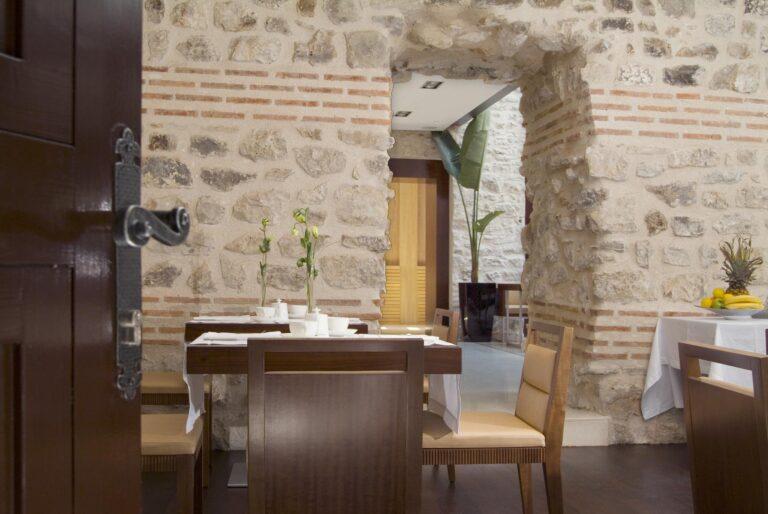 VestibulPalace - K1600_Hi_HUSPUVP_63889905_Restaurant1
