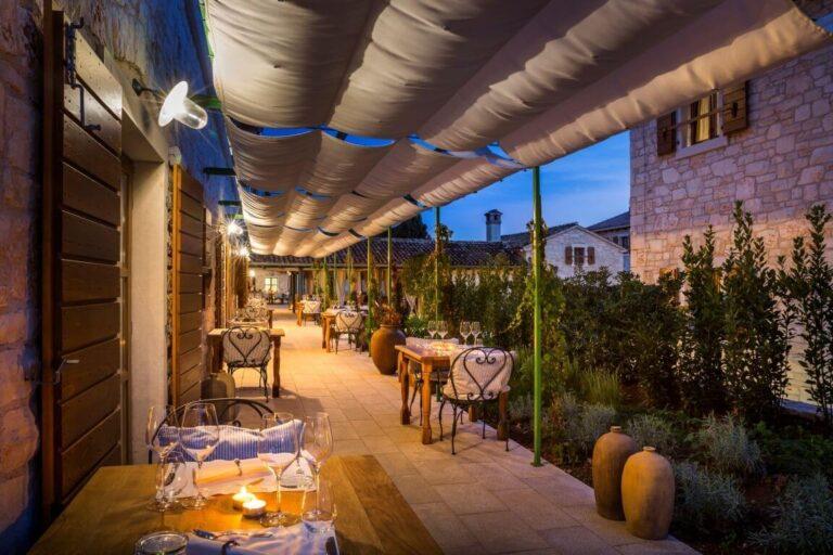 VillaMeneghetti - estate-29c2dd73