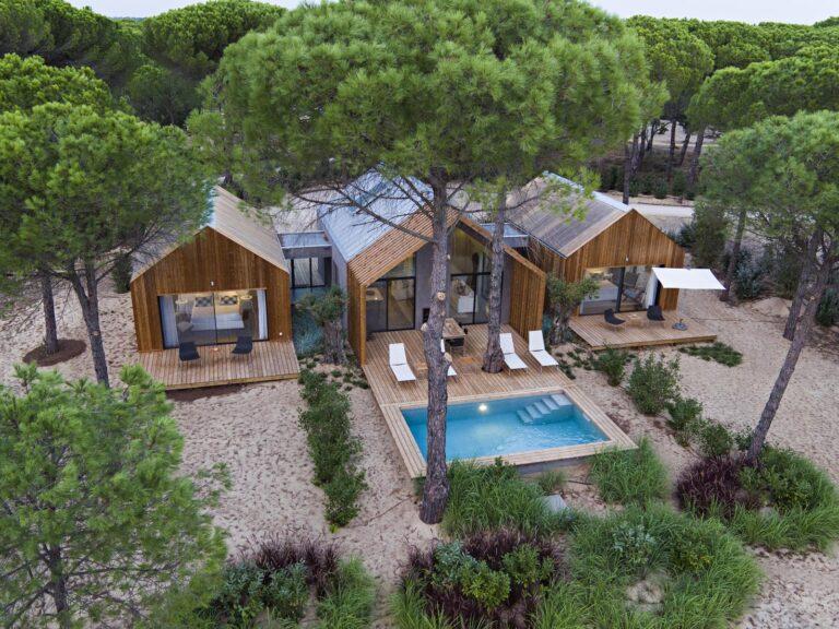 SublimeComporta - K1600_1-SUBLIME-COMPORTA-2-Bedroom-Cabana-villa-air-view-c-Nelson-Garrido