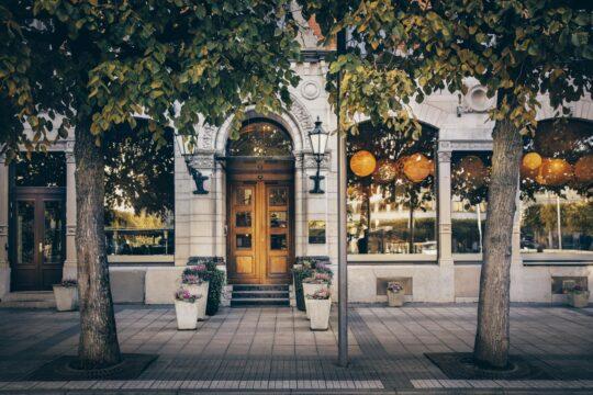 Nobis - K1600_Nobis_Hotel_STHLM_Entrance-Beatrice-Graalheim.jpg