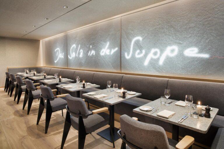 Dolder - 72784305-H1-Restaurant_Saltz_Das_Salz_in_der_Suppe