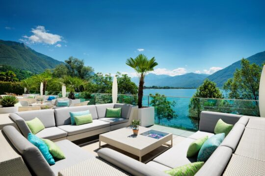 Giardino - K1600_Roof-Lounge_02-1.jpg