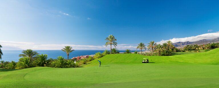 Abama - Abama-Golf-Course-Landscape