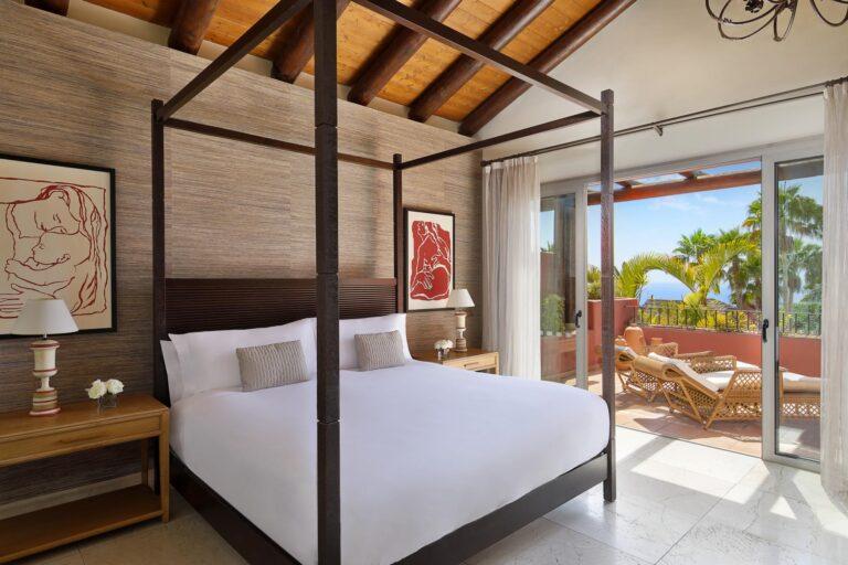 Abama - K1600_One-Bedroom-Suite-Villas-Bedroom-OV