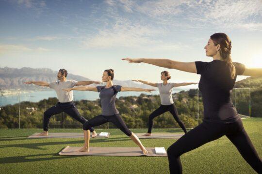 Sha - K1600_SHA_Yoga.jpg