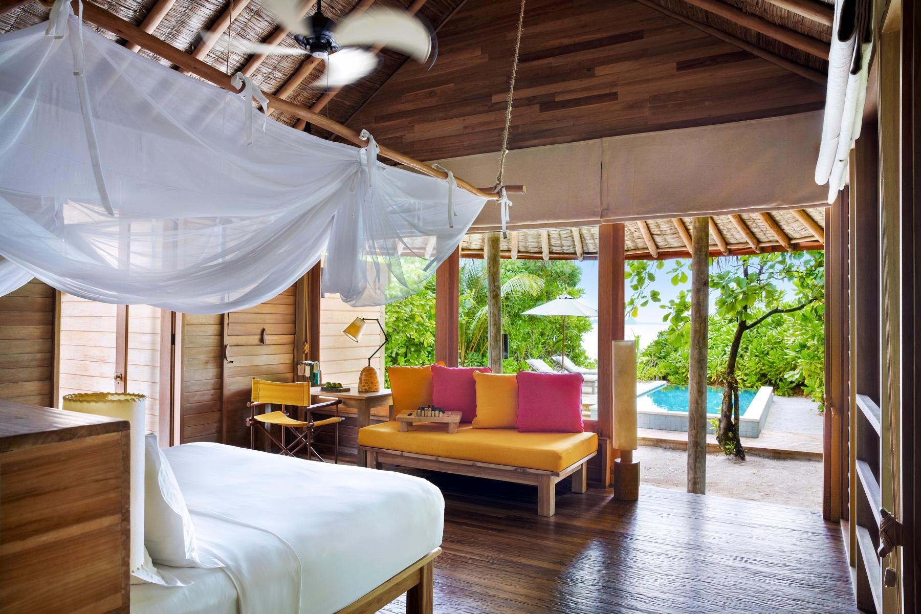 onefinemoment_Six Senses Laamu