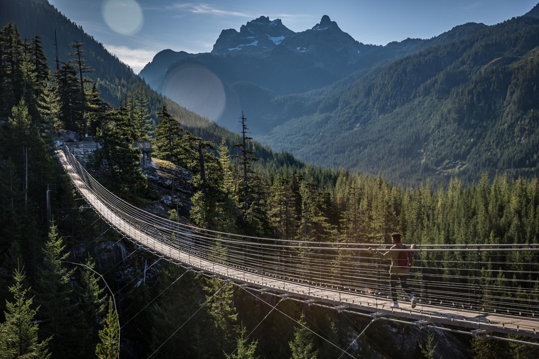Rundreise2 - K1600_DC_Nigel-5000-Vancouver-BC.jpg