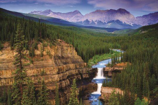 Rundreise2 - Rockies-Trav-Alberta.jpg