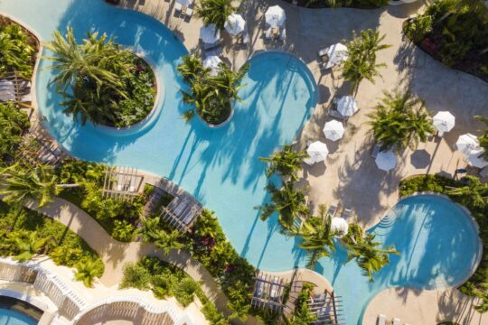 RosewoodBahamar - K1600_Lagoon-Pool-3-birds-eye-view.jpg
