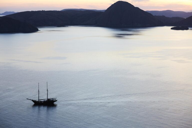Amandira - Amandira-Indonesia-Komodo-Sunset_High-Res_14297.jpg