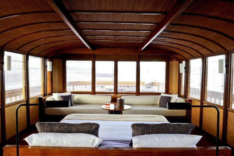 Amanikan - Amanikan-Indonesia-Master-Cabin-Interior_High-Res_1675.jpg