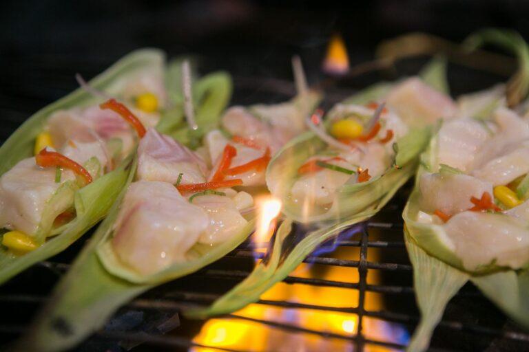 Amazon - Grilled-Amazon-Fish-Ceviche-Cebiche-de-Paiche-a-la-Parrilla.jpg