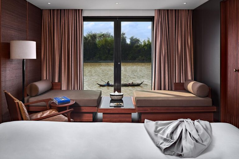 Mekong - Aqua-Mekong-Suite-View-Low-Resolution.jpg