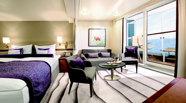 MSEuropa - europa-veranda-suite.jpg