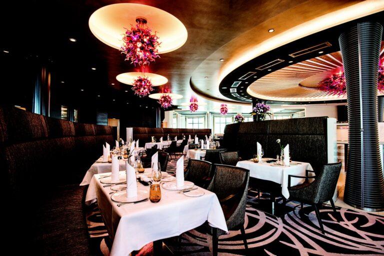 MSEuropa2 - europa-2-weltmeere-restaurant-01-300dpi.jpg