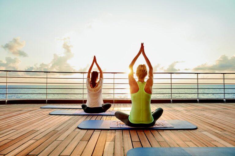 MSEuropa2 - eux-yoga-01.jpg