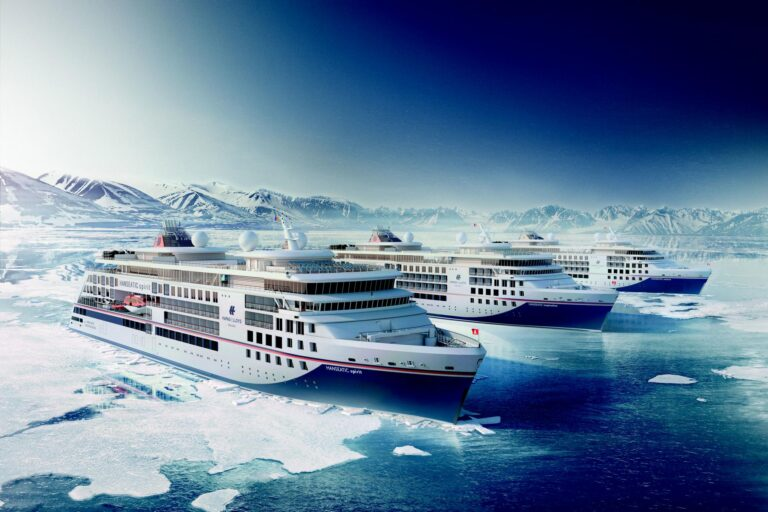 MSHanseatic - 3er-eisflotte.jpg