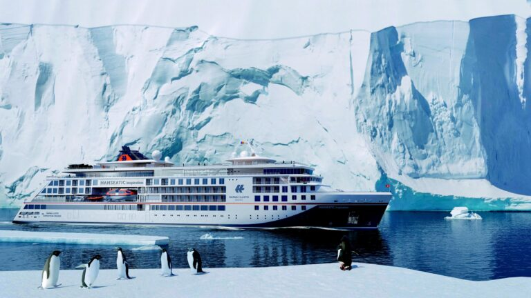MSHanseatic - ins-antarktis.jpg