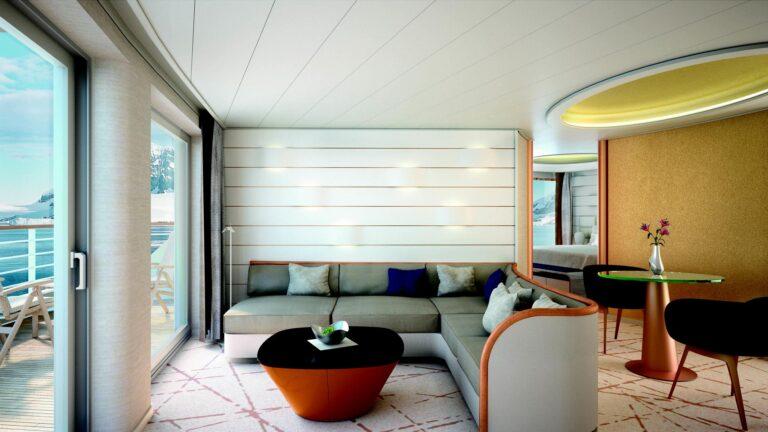 MSHanseatic - ins-grand-suite-wohnbereich.jpg