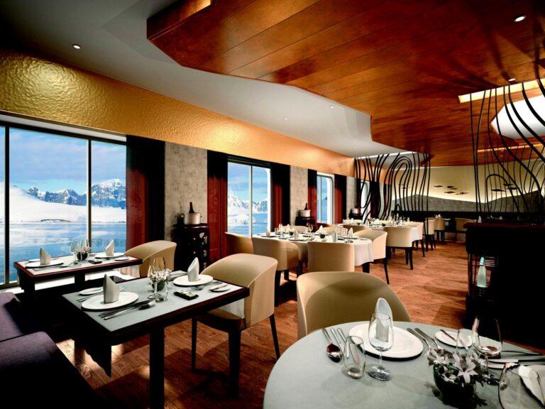 MSHanseatic - nat-spezialitaetenrestaurant.jpg