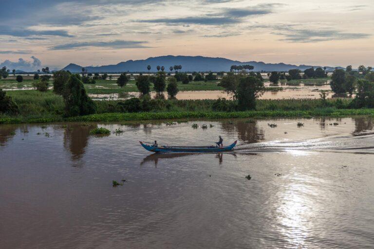 Jahan - Heritage-Line-MK-Excursion-Tonle-River-and-Lake-2.jpg