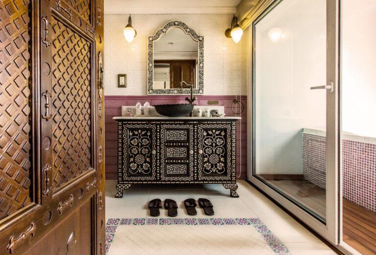 Jahan - Heritage-Line-MK-The-Jahan-The-Taj-Suite-3.jpg