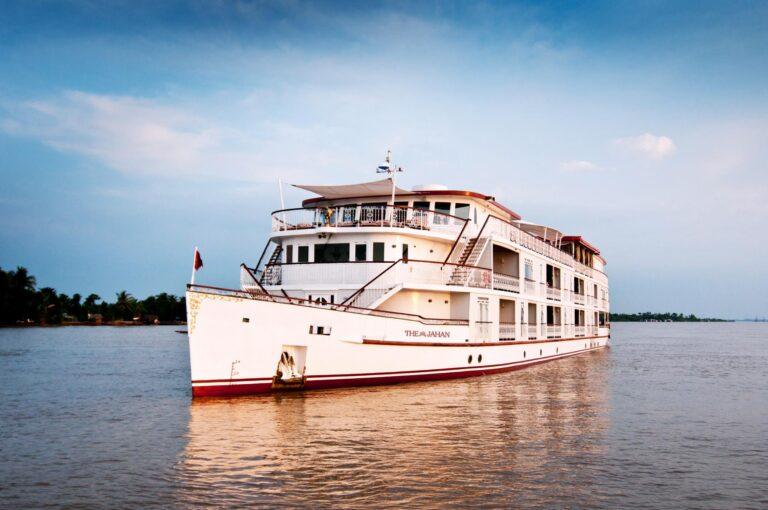 Jahan - Heritage-Line-MK-The-Jahan-ship-1-2.jpg