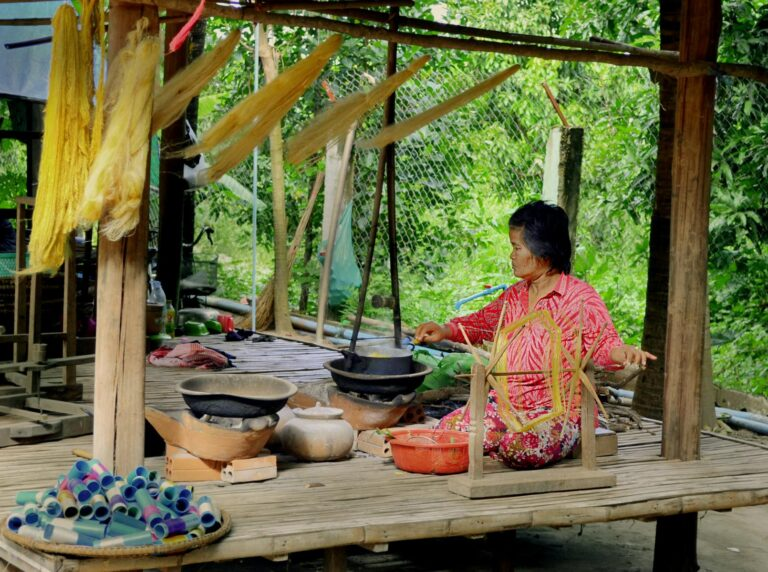 Jayavarman - Heritage-Line-MK-Excursion-Silk-Weaver-Silk-Island-Cambodia.jpg