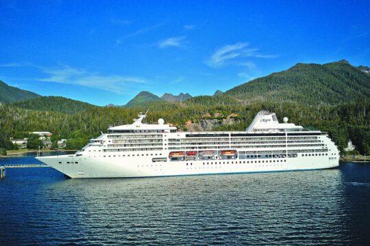 RegentSevenSeas - Seven-Seas-Mariner-Alaska.jpg