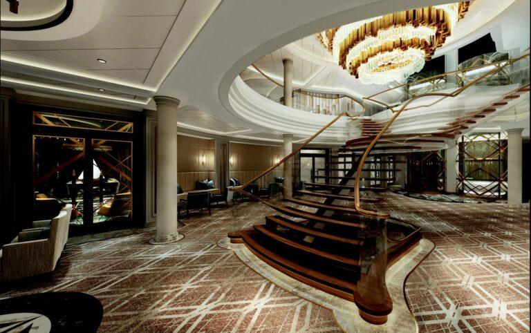 Splendor - SPL-Atrium-Stairs.jpg