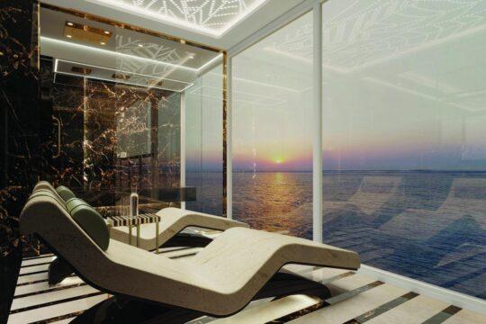Splendor - SPL-Regent-Suite-Master-Bath-Chairs.jpg