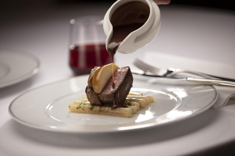 Splendor - Veal-Rack-Loin-Caramelized-Endive-Grape-Chutney-Walnut-Veal-Jus.jpg