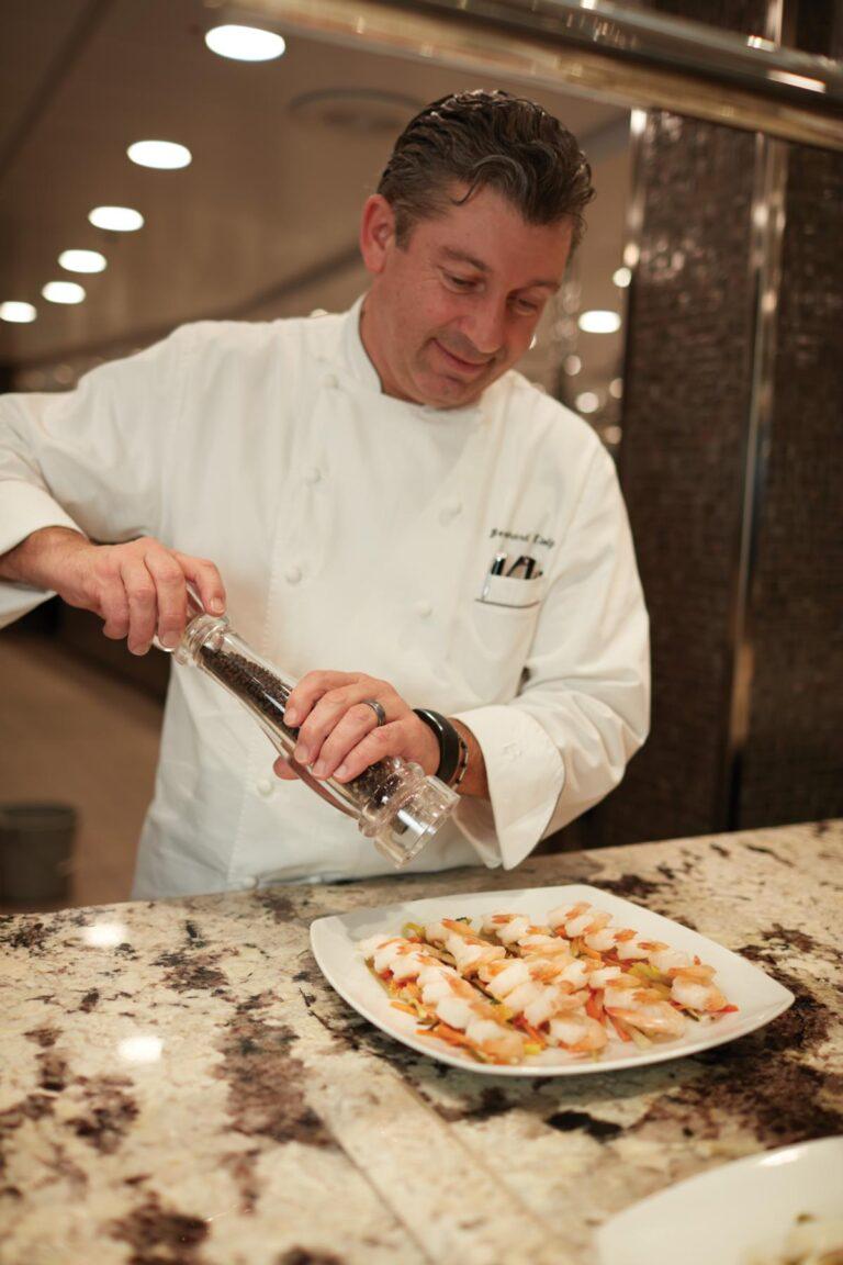 Voyager - VOY-Sette-Mari-Chef.jpg