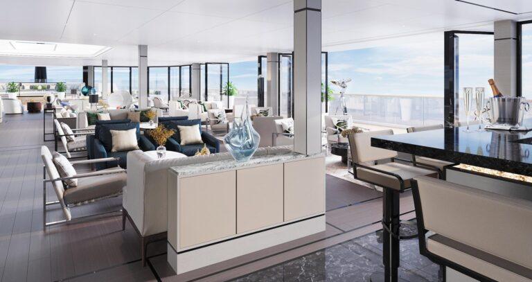 RitzCarltonYacht - Observation-Lounge-DK10