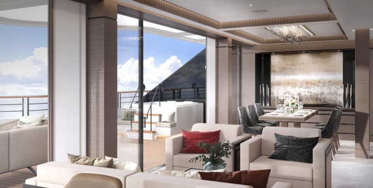 RitzCarltonYacht - The-Owners-Suite_Dayroom