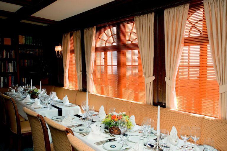 Seacloud - K1600_SeaCloud_Restaurant_02