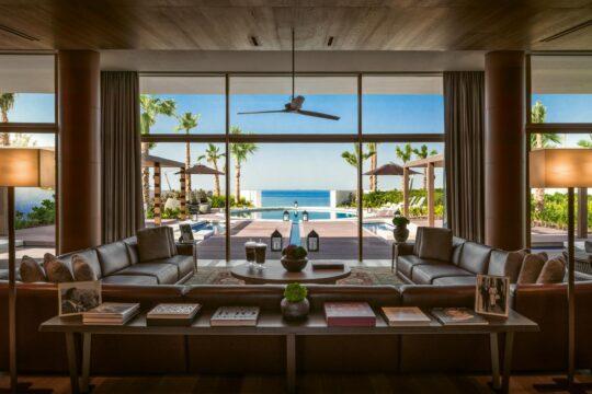 Bulgari - K1600_BVLGARI-Resort-Dubai-TheBvlgari-VillaLivingRoombyDay-.jpg
