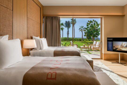 Bulgari - K1600_BVLGARI-Resort-Dubai-TheBvlgariVillaTwinBedroom.jpg